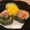 【子連れ旅行】蓼科東急ホテル  2泊目ディナー編  秋の松茸懐石コースをご紹介❤️