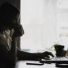 諦めない人の心理と特徴5つ