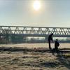 2018-12-16 利根パークゴルフ場
