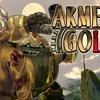 荒野と戦車……じゃなかったゴーレムのRPG!内容は値段なり?『アームド&ゴーレム』レビュー!【Switch/PS4/Xbox One/Xbox Series X S/PC】