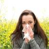 【城野親徳の美容コラム】その肌荒れ、もしかしたら「花粉皮膚炎」かも?