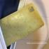 DAKSの長財布に買い替えました。革が柔らかくて手になじむ。大人っぽいレディース財布。