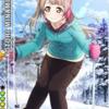 【北のスキーヤー】ぼるしちの好きなスキー場2選