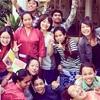 社会人経験なし、知識、経験なしの私がカンボジア就職した2つの理由?