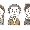 【忙しくてもできる簡単なストレス解消法10選!】 職場でのストレスを発散しよう!