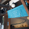 長良川流域の魅力的な商品を取り扱う、長良川デパート湊店(岐阜市川原町)に行ってきました!