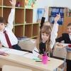 英語教室に通うかオンライン英会話にするかどうする?