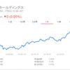 【1分でわかる】ANA株主優待券について①(株初心者向け)