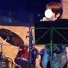 「関ジャム 完全燃SHOW〜他人には聞けない音楽ギモンSP〜」を観て。ツッコミの声も判断材料なんですねぇ。