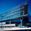 いわて県民情報交流センター(アイーナ)