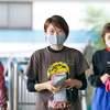 福岡オールレディース@cafe(4日目9/5)、堀之内紀代子選手が逆転の予選トップ通過