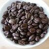 カフェインについて