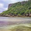 沖縄人が秘密にしておきたい隠れビーチレポ
