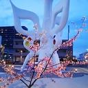 tsukubampaku~つくば万博記念公園~