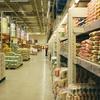 【新生活セール】今日までのAmazonセール、「食糧・飲料品」がお買い得すぎる!! #332点目