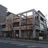 小平市立花小金井図書館(東京都)