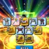 【星ドラ】結局全部黄金竜の福引きにした
