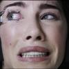 SFホラームービーにおける「眼」の取り扱いについて