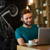 労働収入が全てじゃない。自分のビジネスを作るための3つの考え方
