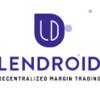 LENDROID(レンドロイド)という仮想通貨のプレセールは詐欺?怪しい?