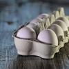 スーパーで買った卵は洗わなくてもいい理由