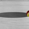 ちょい技からリカバリーまで!応用範囲が広いジャグリングトリックのボディバウンス