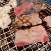 塩、タレ、汁、飯、塩 〜肉一徹で焼き肉〜