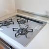 掃除の工夫とおすすめの道具紹介します⑤キッチン掃除 #うちで過ごそう
