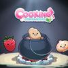 『Cooking Companions』このゲーム、どうやらドキドキ文芸部に影響されて今開発中らしいぞ