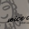 【動画ブログ(ムビログ)】&フォークの声ブログ。#48【女子トーク】男子から見て可愛く見える女子の服を考える。ワンピース?スカート?