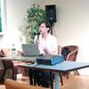 鹿児島でのセルフブランディング&ブログ術講義