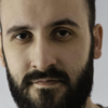 セルビア、湖に映る人生~Interview with Ivan Milosavljević