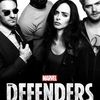 """NetFlixマーベルドラマ""""The Defenders/ザ・ディフェンダーズ""""の最新ポスター公開!"""