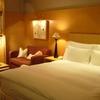 【Booking.com(ブッキングドットコム)】でお得に宿泊予約する方法~ポイントサイト経由~