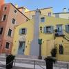 【クロアチア】5日目-2 海辺の町ロヴィニはキュート