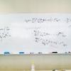 幅跳びの数理,ヘックスの数理(4年ゼミ)