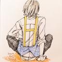 mentaiko321's blog