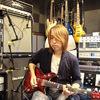 T's Guitars徹底解剖 feat. a2c
