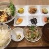 【福岡天神♪子連れでランチ】CAFE&KITCHEN ROCOCO(カフェアンドキッチンロココ)