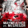 Mayweather vs. McGregor Live stream