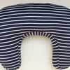 【産後のオススメアイテム】ハンズフリーで授乳できるエアリコの授乳クッション