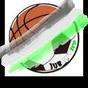 ユベンティーコの蹴球&籠球ブログ
