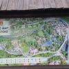 ANAビジネスクラス特典航空券でクロアチア ⑧美しいラストケ村