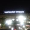 プロ野球ニュース2018開幕直前SPまとめ~セ・リーグ編~