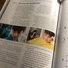 〈子どもの英語教育☆〉ドイツに移住した子どもが英語を習得することは、想像以上にハードです(T-T)