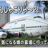 """タイ・バンコクまで来たなら 噂の""""飛行機の墓場""""が見てみたい!相容れない非現実的な光景に唖然!B-747とMD-82が幹線道路沿いに放置?! 興味がある方は Grab がおすすめ!"""