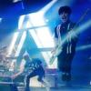 スピッツ「醒めない」DVDレビュー 11曲目:バニーガール
