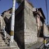 下関市 : 長門町〜長門新町〜長崎中央町 階段巡り