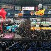 次世代ワールドホビーフェア'20 保護者さん向けブログ!!