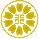 FP事務所のんだら舎/行政書士新山文敏事務所 ブログ通信